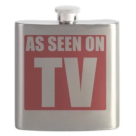 asseenontv Flask