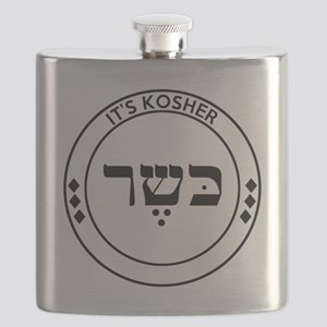 kosher_thng Flask