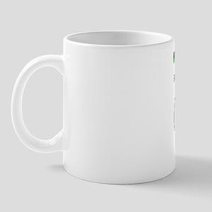 shirt3 Mug