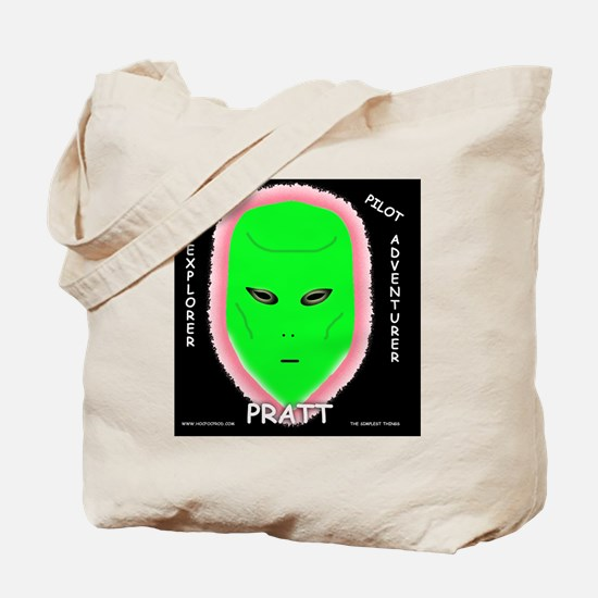 SimplestThingtSHIRT1 copy Tote Bag