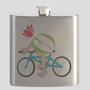 pdtulip-bike Flask