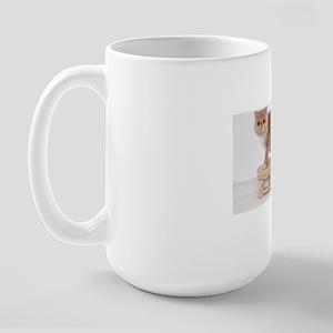 Calendar6 Large Mug