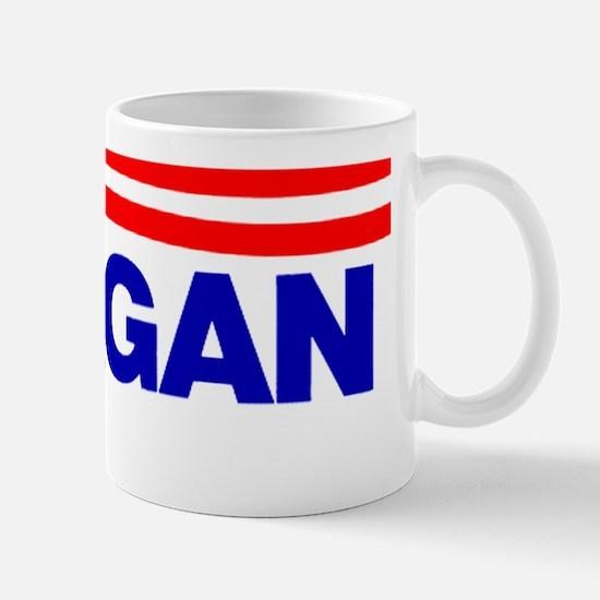 ART Reagan 76 Mug