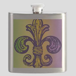 FleurMGPnCgSQ Flask