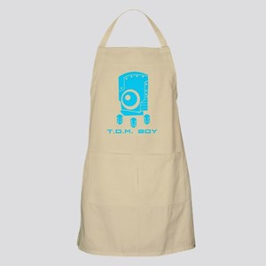 10x10_tom_boy Apron