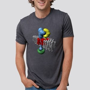MembraneRaft T-Shirt
