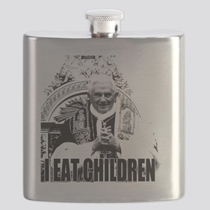 6POPE Flask