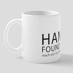 hanso_foundation_light Mug