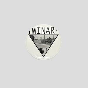 24TWINARP Mini Button