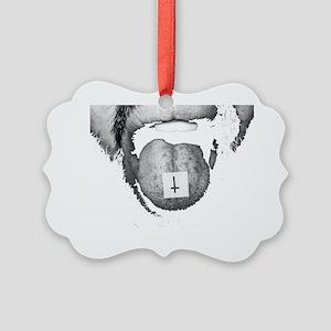 20ACID Picture Ornament