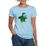 PJ Puffin Women's Light T-Shirt