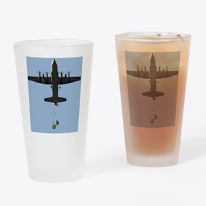 AD36CP-SMPST Drinking Glass