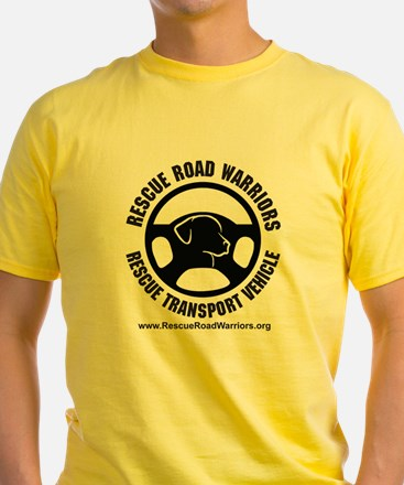 RoadWarriorsFinal1 T