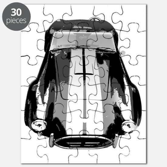 BCRRR_tall_solid Puzzle