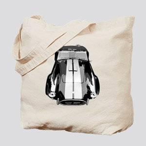 BCRRR_tall_solid Tote Bag