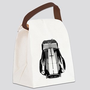 BCRRR_tall_solid Canvas Lunch Bag