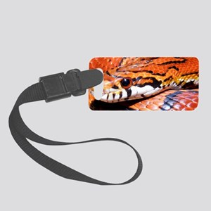 abbyclose Small Luggage Tag