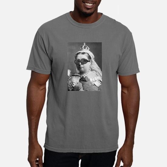 Queen Victoria (no title) T-Shirt