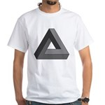 Tri Illusion T-Shirt