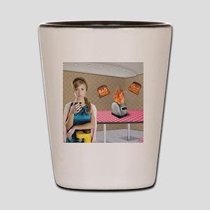 bt_8x10 Shot Glass