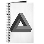 Tri Illusion Journal