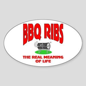 Meat lover Sticker