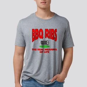 Meat lover T-Shirt
