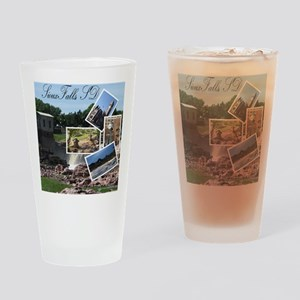 Standard_SFscenes2 Drinking Glass