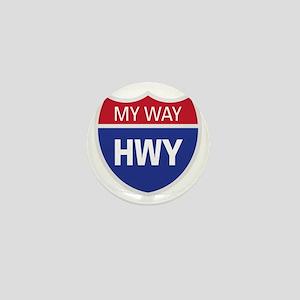 MyWayHwy_Light Mini Button