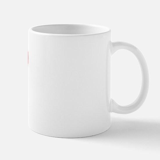 08 Mug