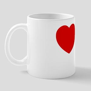 19 Mug