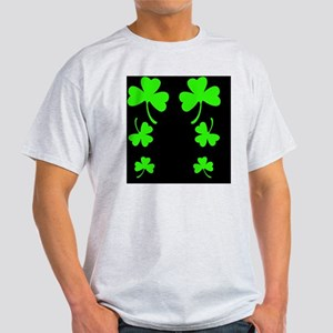 FF 3 Leaf A Light T-Shirt