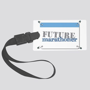 futureb Large Luggage Tag