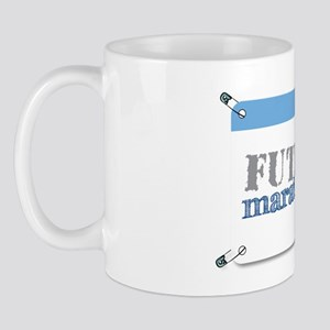 futureb Mug