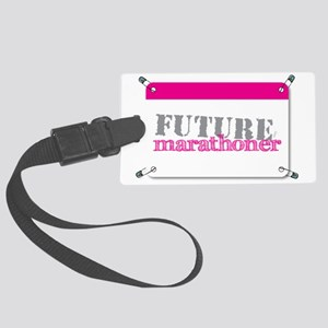 futurep Large Luggage Tag