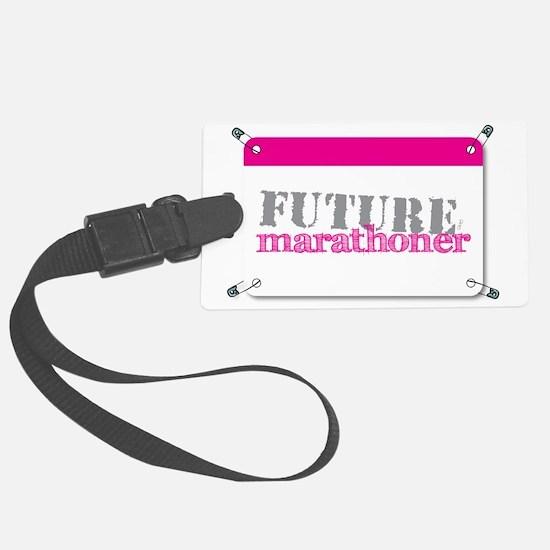 futurep Luggage Tag