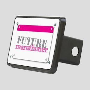 futurep Rectangular Hitch Cover