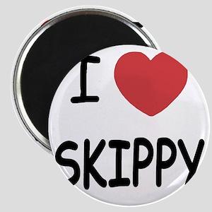 SKIPPY Magnet