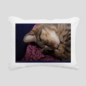 Goldberry 20120109_copyr Rectangular Canvas Pillow