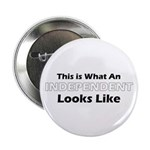 """Independent 2.25"""" Button (10 pack)"""
