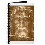 Shroud of Turin Journal