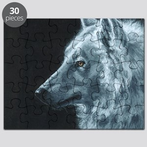 Attila Puzzle