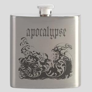 apocalypse1 Flask