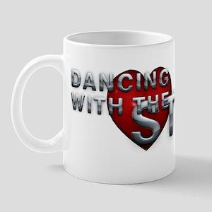 dancingwtslovebumper Mug