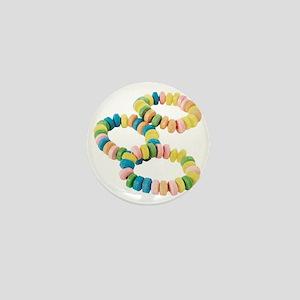 candy-bracelet-450x438 Mini Button