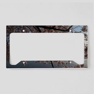 DSC_0029-4 License Plate Holder
