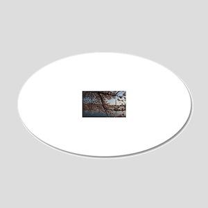 DSC_0029-4 20x12 Oval Wall Decal