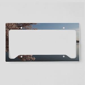 DSC_0027-4 License Plate Holder