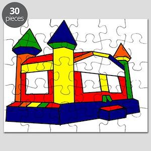print4tshirt Puzzle