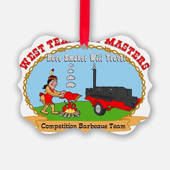 wtexpitmasters-PNG Ornament